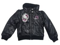 DIESEL Doudoune Hello Kitty Enfant Fille