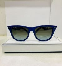 Solaire Rayban - 1
