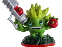 Figurine Skylanders Food Fight