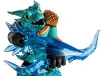 Figurine Skylanders Snap Shot (water)