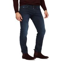 Gas for men Jean slim  - 0