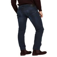 Gas for men Jean slim  - 1
