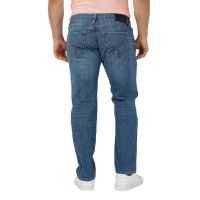 Jean straight denim gas for men - 1