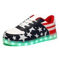 Basket Led AMERIMAN
