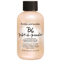 Bumble & Bumble - Prêt-à-powder 56G
