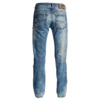 Diesel Jean regular slim homme - 1