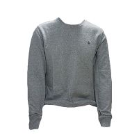 Sweat manches longues logo original penguin