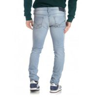 Jean skinny pour homme - 1