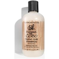 BB. - Lot de Shampooing hydratant ultra-doux 250ML