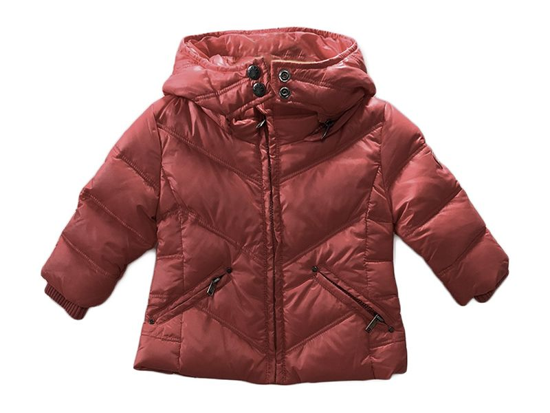 DIESEL Doudoune Hello Kitty Enfant Fille - 0