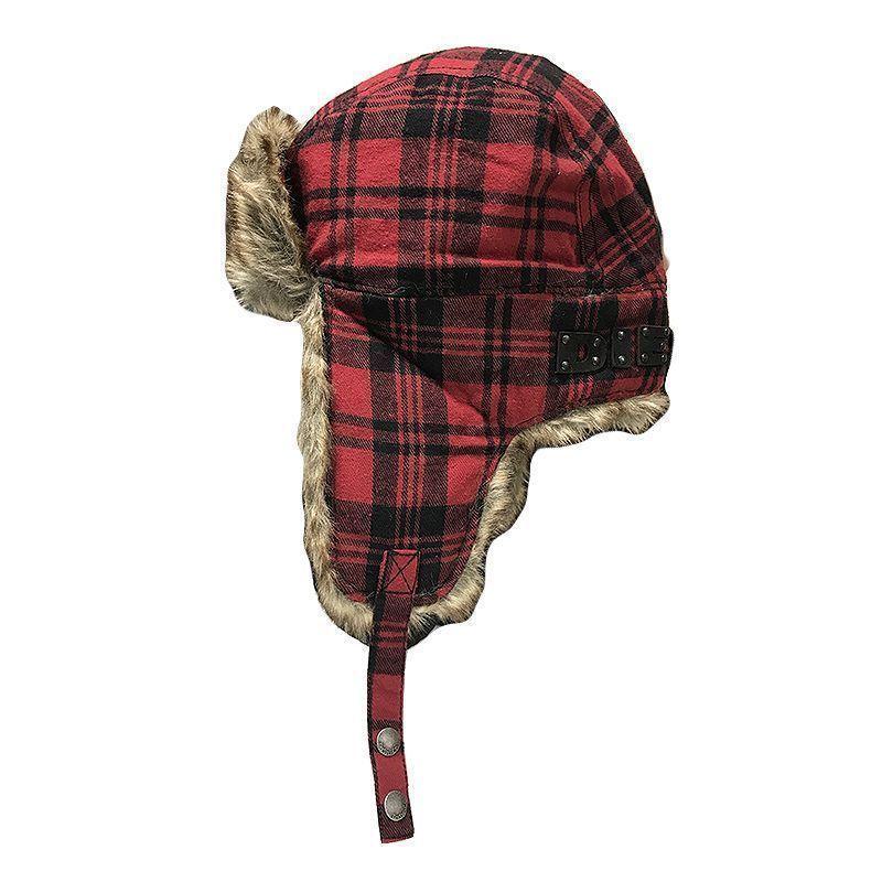 7713684e236d4 Mode / Femme / Bijoux & Accessoires / Bonnets / DIESEL / Chapeau ...