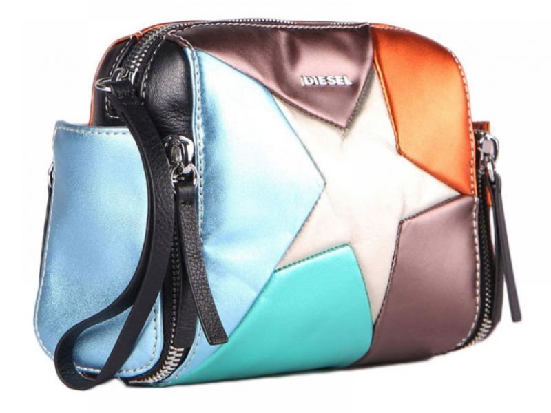 5ac7051d1c Fashion & Beauty / Woman / Leatherwork & bags / Sacs à main / DIESEL ...