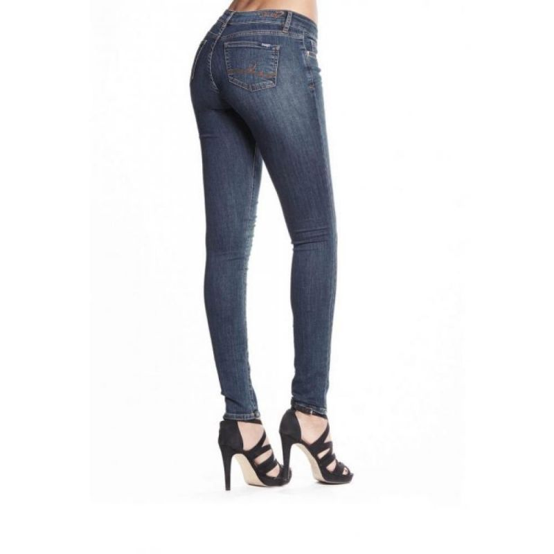 LTB Jeans Mira Jean Skinny Femme