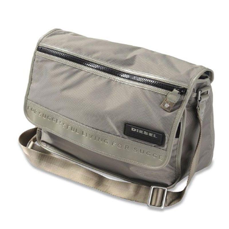 Bags Homme Sacs À Man Leatherworkamp; Fashion Bandoulière nO0Pwk