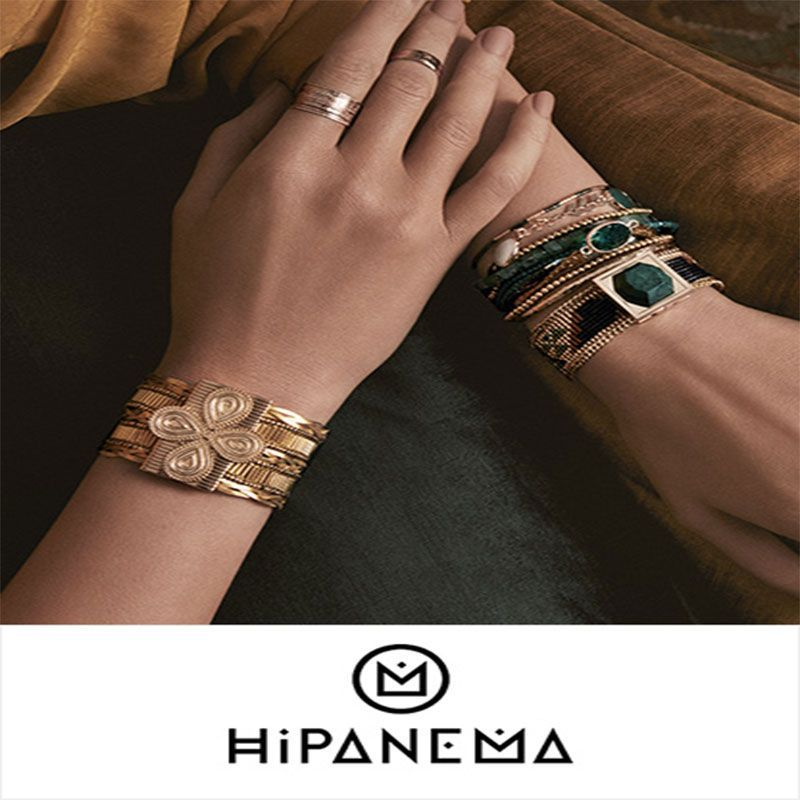Lot de Bracelet Hipanema - 0