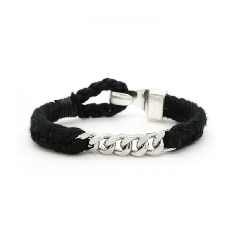 Lot de Bracelet Hipanema - 7