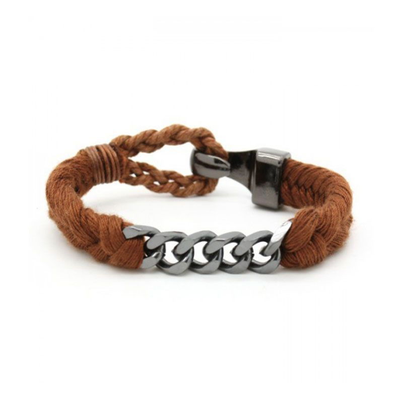 Lot de Bracelet Hipanema - 8