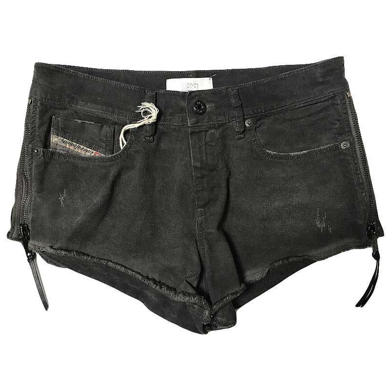 LOT DE 40 SHORTS DIESEL / LEVI'S - 6