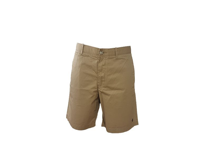 Original Penguin Short avec Logo Penguin Homme