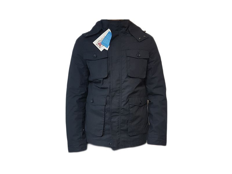 Mode Homme Prêt à porter Manteau & Doudoune ORIGINAL