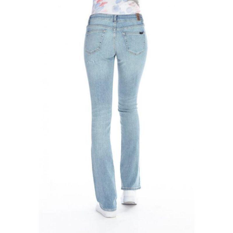 Mode Femme Prêt à porter Jeans SEVEN 7 ORIGINAL