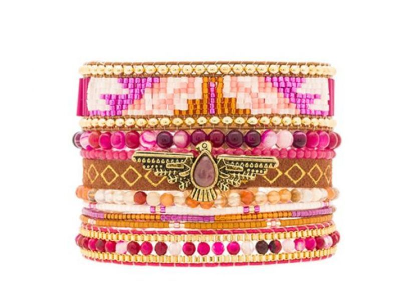 Bracelet INDIANA taille M