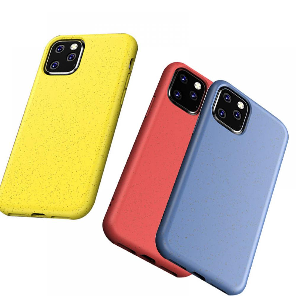 Coque iPhone 11