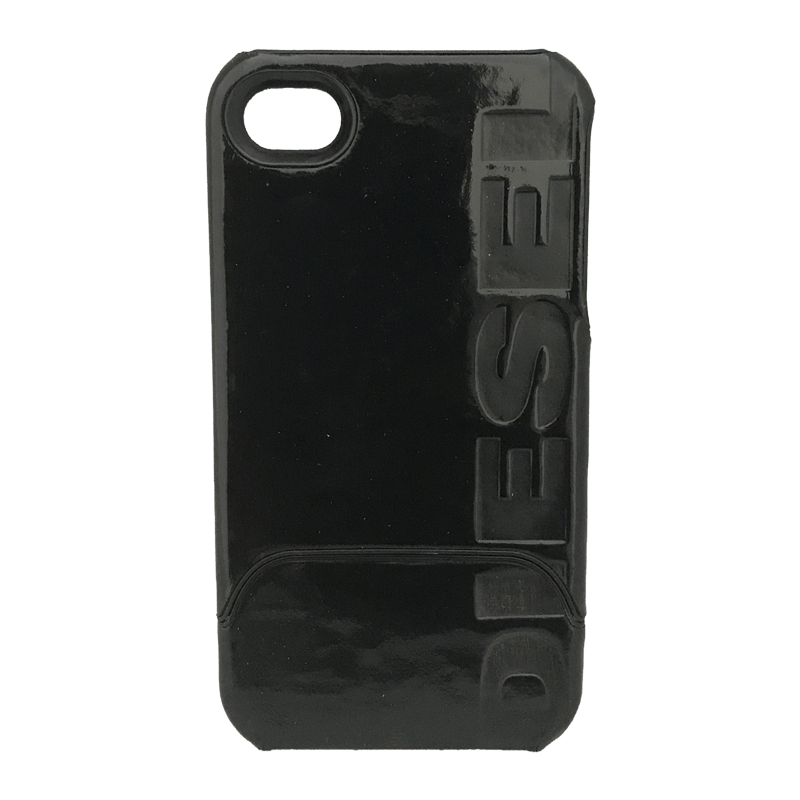 Coque de protection iPhone 4/4s