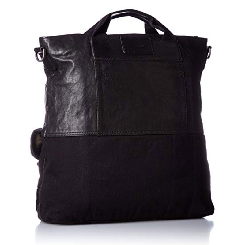 Diesel - Sac à main fourre-tout / porte-documents & laptop 13 homme - 1