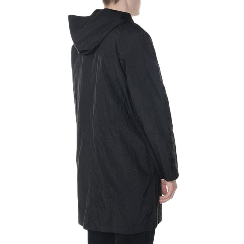Mode Homme Prêt à porter Manteau & Doudoune HARMONY