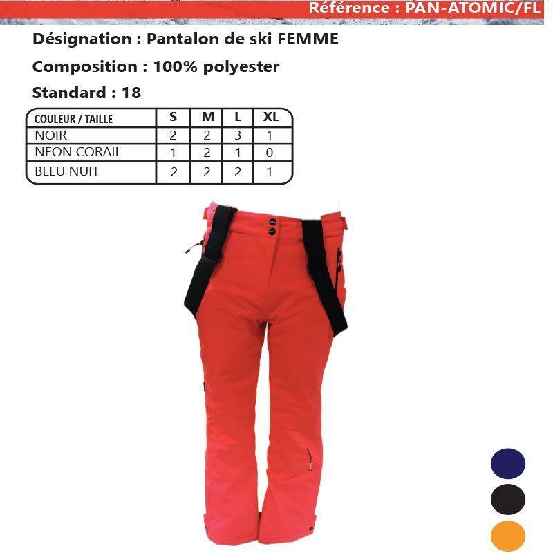 2fcf5b726 page lot-de-pantalon-de-ski-femme-peak-mountain image image galerie 4.jpeg