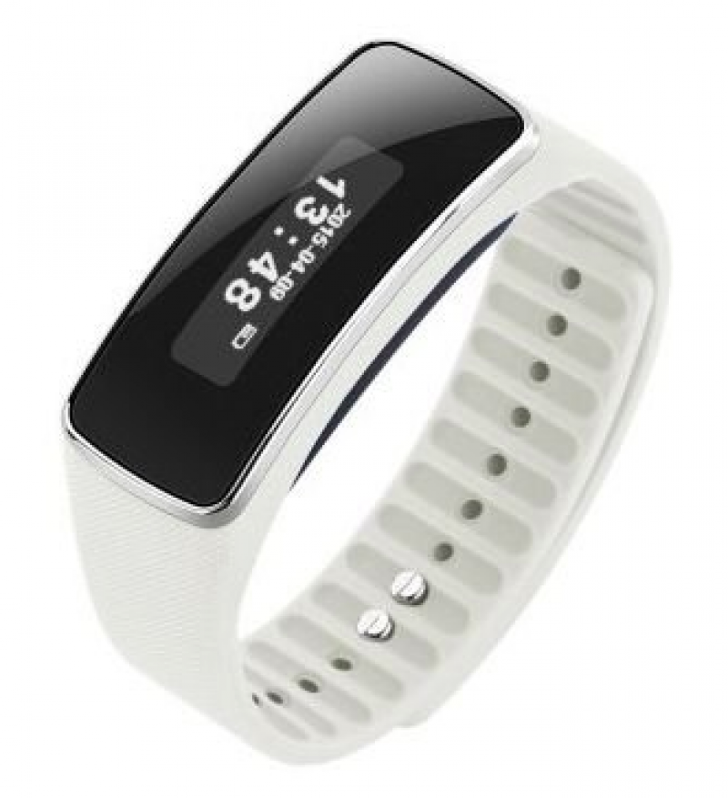 Eclock - Montre Mixte Digital Automatique EK-H9