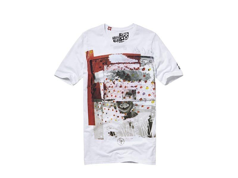 Pepe Jeans Tee-shirts Homme et Femme - 4