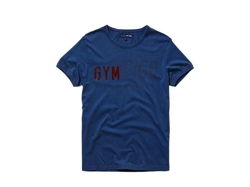 Pepe Jeans Tee-shirts Homme et Femme - 5