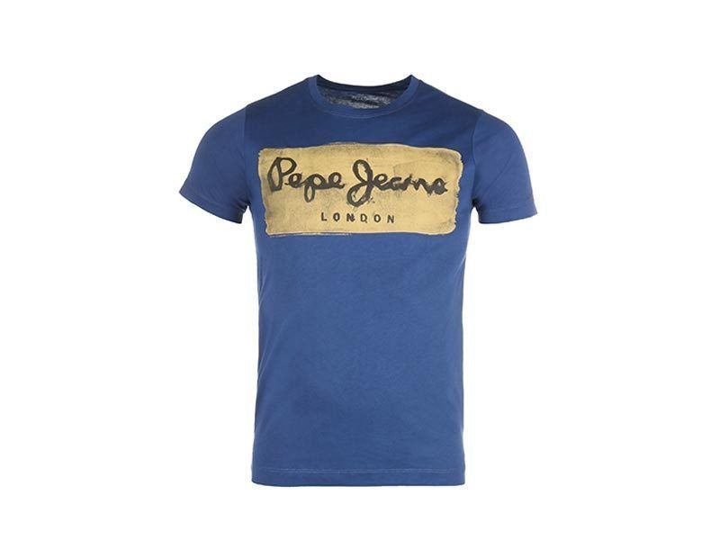 Pepe Jeans Tee-shirts Homme et Femme - 7